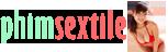 Xem phim Sextile Nhật Bản, Việt Nam, Thái Lan, Hàn Quốc, Trung, Mỹ, Châu Âu